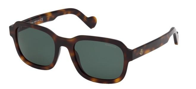 Moncler solbriller ML0176