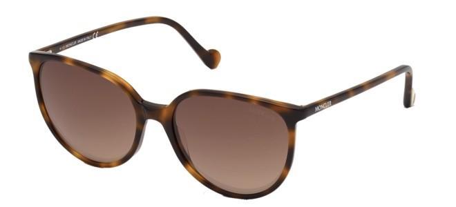 Moncler zonnebrillen ML0177