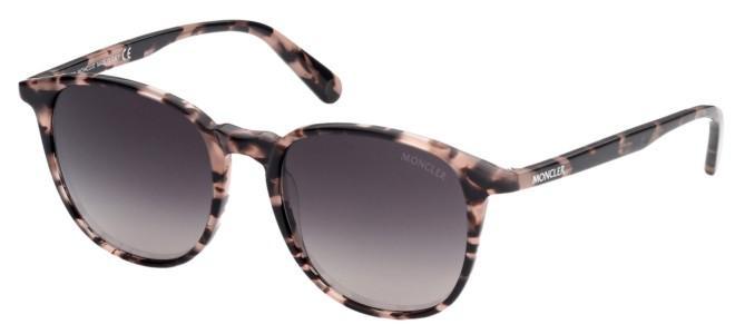 Moncler sunglasses ML0189