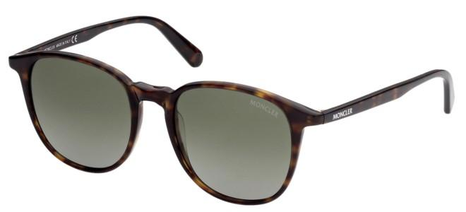 Moncler sunglasses ML0189
