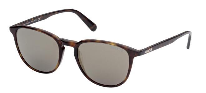 Moncler solbriller ML0190