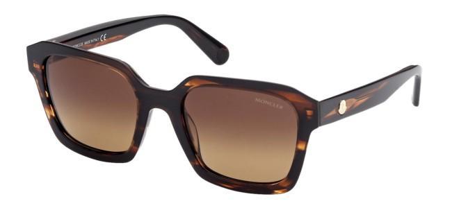 Moncler solbriller ML0191