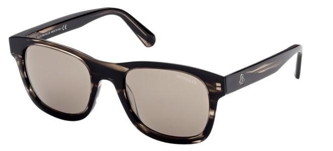 Moncler sunglasses ML0192
