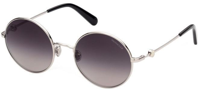 Moncler zonnebrillen ML0193