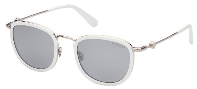 Moncler solbriller ML0194