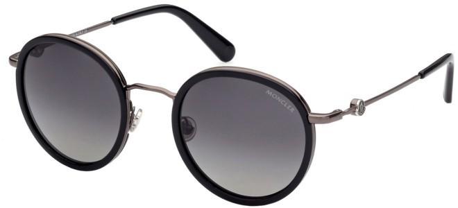 Moncler solbriller ML0195