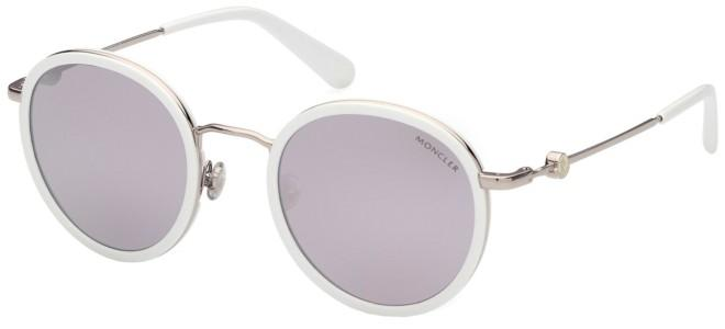 Moncler zonnebrillen ML0195