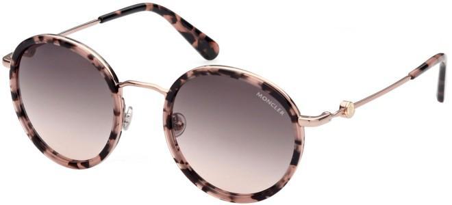 Moncler sunglasses ML0195