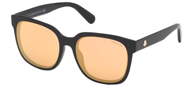 Moncler zonnebrillen ML0198