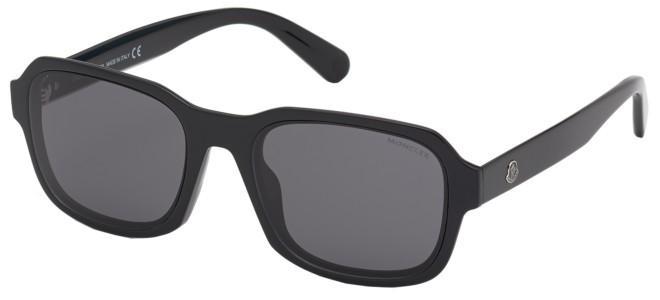 Moncler solbriller ML0199