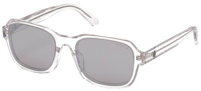 Moncler zonnebrillen ML0199