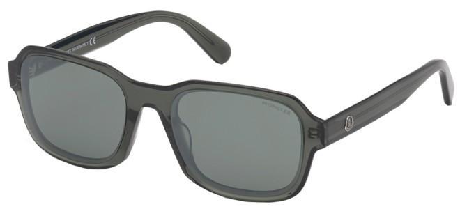 Moncler sunglasses ML0199