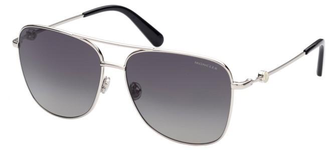 Moncler zonnebrillen ML0200