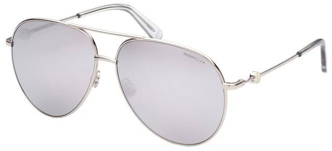 Moncler solbriller ML0201
