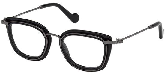 moncler occhiali donna