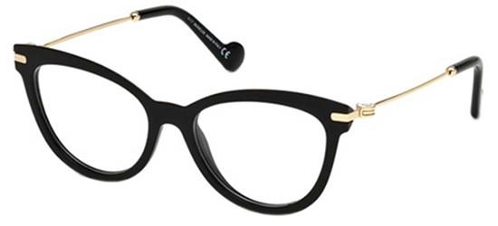 3c1c42b447b4 Tom Ford Tom N.1 Ft 5437-p unisex Eyeglasses online sale