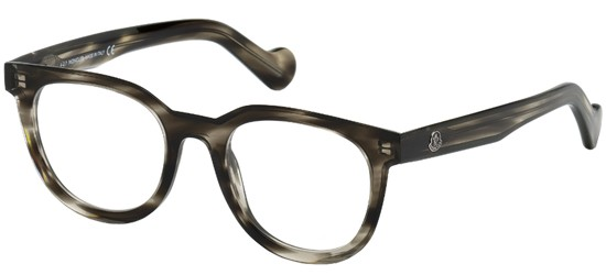 Moncler eyeglasses ML5027