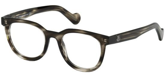 Moncler brillen ML5027