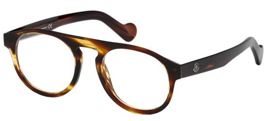 moncler homme lunette