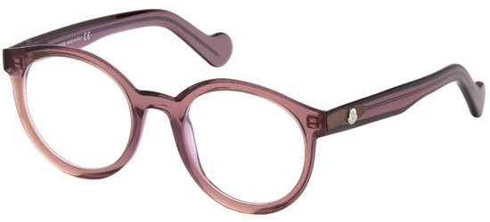 Moncler eyeglasses ML5029