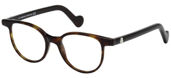 Moncler eyeglasses ML5032
