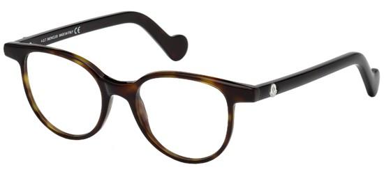 Moncler brillen ML5032