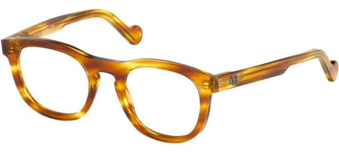 Moncler eyeglasses ML5040