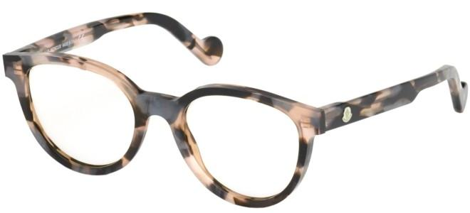 Moncler brillen ML5041
