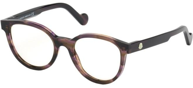 Moncler eyeglasses ML5041