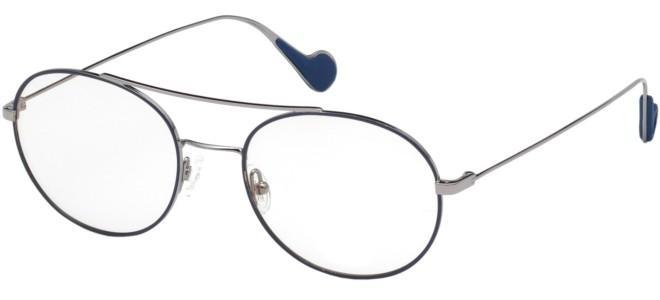 Moncler ML5046