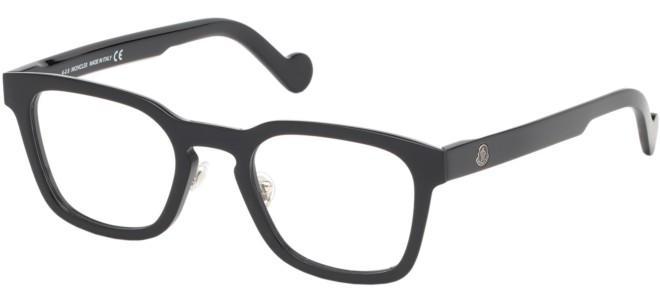 Moncler brillen ML5049