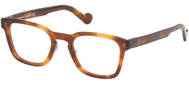 Moncler eyeglasses ML5049