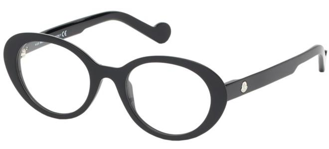 Moncler eyeglasses ML5050