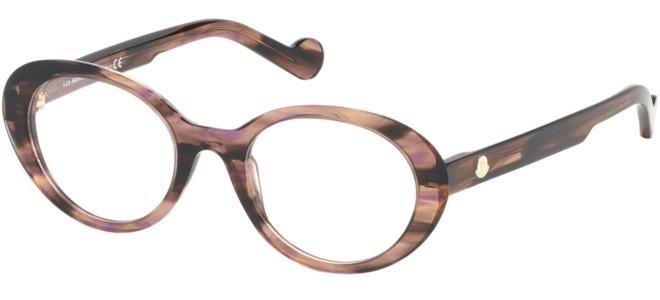 Moncler brillen ML5050