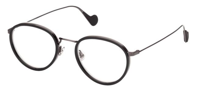 Moncler brillen ML5057