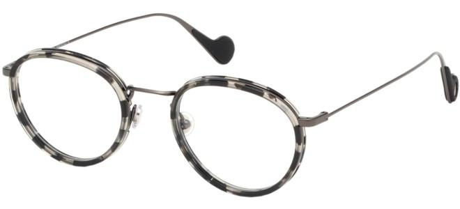 Moncler eyeglasses ML5057