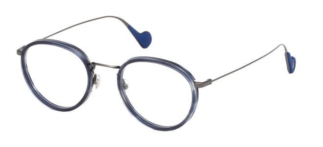 Moncler briller ML5057