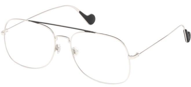 Moncler ML5060
