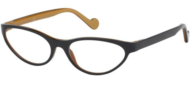 Moncler eyeglasses ML5064