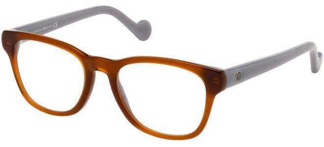 Moncler briller ML5065