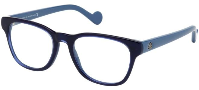 Moncler eyeglasses ML5065