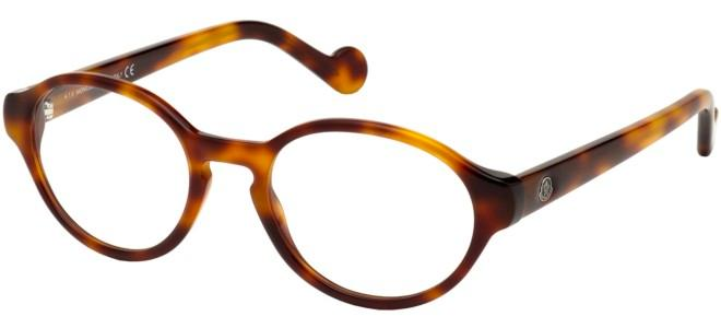 Moncler eyeglasses ML5067