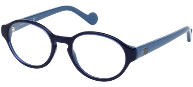 Moncler eyeglasses ML5067