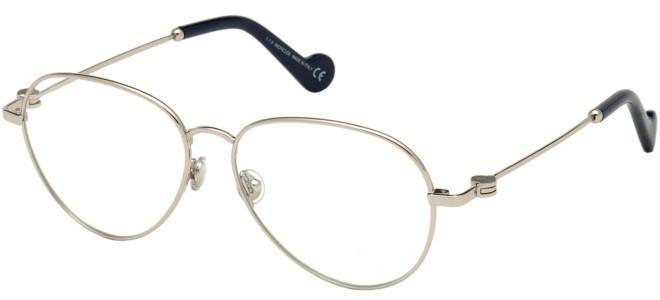 Moncler brillen ML5068