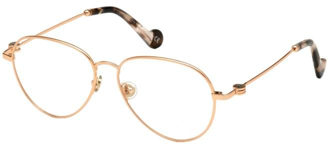 Moncler eyeglasses ML5068