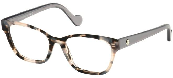 Moncler eyeglasses ML5069