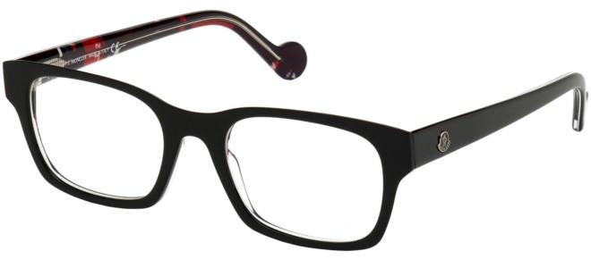 Moncler briller ML5070