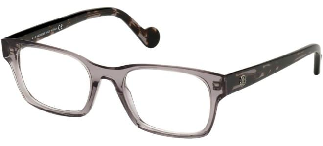 Moncler eyeglasses ML5070