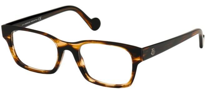 Moncler eyeglasses ML5070