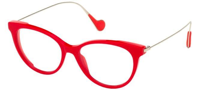 Moncler brillen ML5071